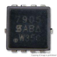VISHAY SI7905DN-T1-GE3