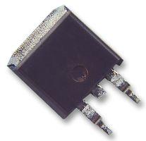 STMICROELECTRONICS STB33N60DM2