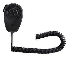 TELEX COMMUNICATIONS US602FL