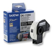 BROTHER DK11204