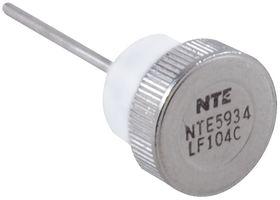 NTE ELECTRONICS NTE5934