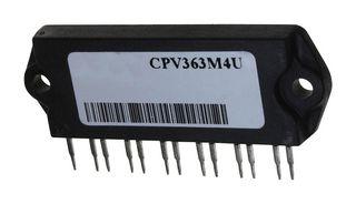 VISHAY VS-CPV364M4FPBF