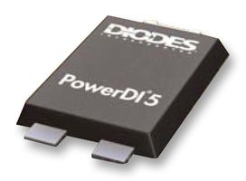 DIODES INC. PDS360-13