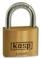KASP SECURITY K12540D