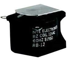 NTE ELECTRONICS RB-120