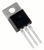 ON SEMICONDUCTOR/FAIRCHILD MBR2060CT..