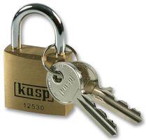 KASP SECURITY K12530A1