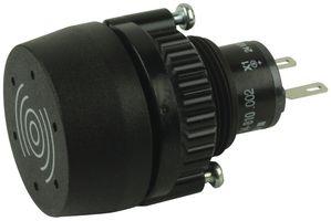 EAO 14-810.002