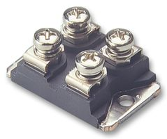 STMICROELECTRONICS STTH9012TV2