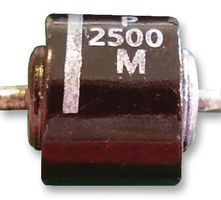 SOLID STATE MR754
