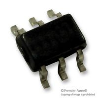 DIODES INC. ZHCS2000