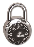 KASP SECURITY K11548D