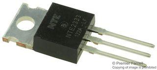NTE ELECTRONICS NTE2333