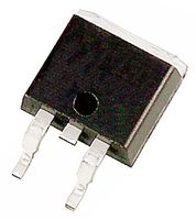 ON SEMICONDUCTOR MJD112T4G.