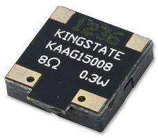 KINGSTATE KAAG15008C