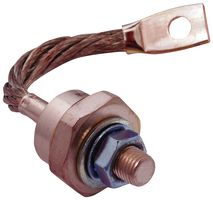 POWEREX R5021213LSWS