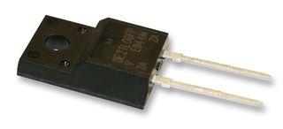IXYS SEMICONDUCTOR DSB10I45PM