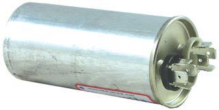 EBM-PAPST 450-20-0029