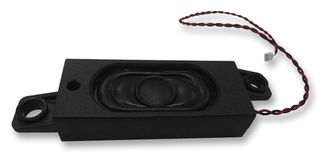 PRO SIGNAL ABS-229-RC