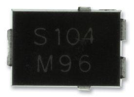 VISHAY V10P45S-M3/86A