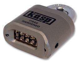 KASP SECURITY K11960D