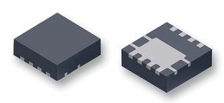 ON SEMICONDUCTOR/FAIRCHILD FDMC7660