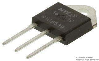 NTE ELECTRONICS NTE5539