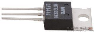 NTE ELECTRONICS NTE5536
