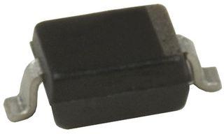NXP PDZ5.6B,115.