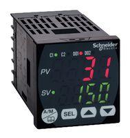 SCHNEIDER ELECTRIC REG48PUN1LHU