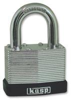 KASP SECURITY K13050D