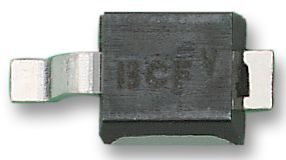 ON SEMICONDUCTOR MBRM120ET1G