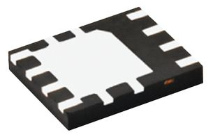ON SEMICONDUCTOR/FAIRCHILD FDMS6681Z