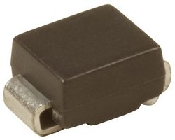 ON SEMICONDUCTOR 1SMA5945BT3G
