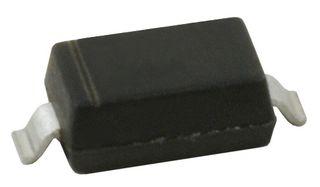 STMICROELECTRONICS STPS0560Z..