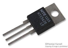 NTE ELECTRONICS NTE5426