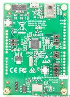 PANASONIC ELECTRONIC COMPONENTS AMG8832EK