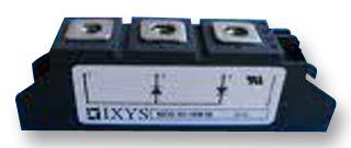 IXYS SEMICONDUCTOR MDD95-22N1B