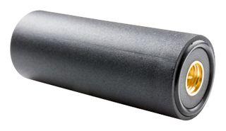 MAXTENA M1516HCT-P-SMA