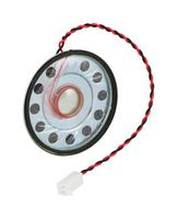 PRO SIGNAL ABS-210-135-RC