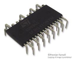 STMICROELECTRONICS STGIPQ3H60T-HZ