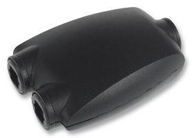 CLEVER LITTLE BOX STA-TSPL0102