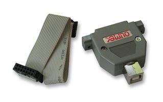 OLIMEX MSP430-JTAG-TINY-V2