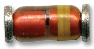 MULTICOMP BZV55C43