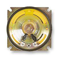PRO SIGNAL BDM8760F-RX