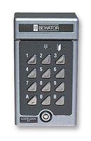 BEWATOR SR02164