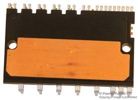 POWEREX PSS20S71F6