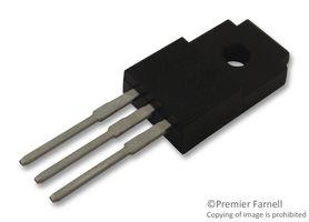 STMICROELECTRONICS STF5N62K3