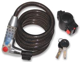 KASP SECURITY K750L180