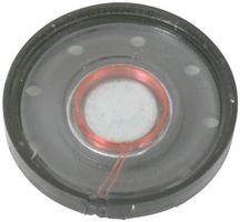 MULTICOMP MCKPSP2950PN-16/0.25A-4763